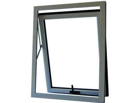 玻璃幕墙保养