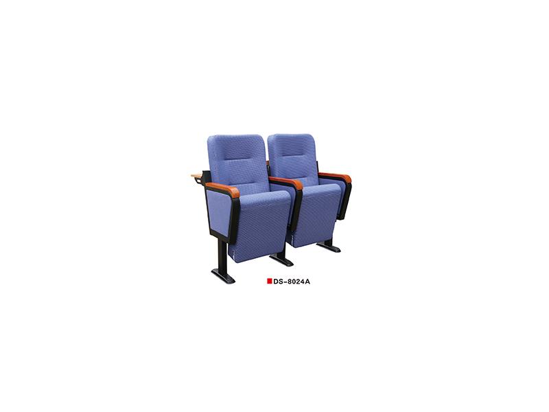 哟~【mei li~】阶梯教室连排椅加工-阶梯教室排椅经销