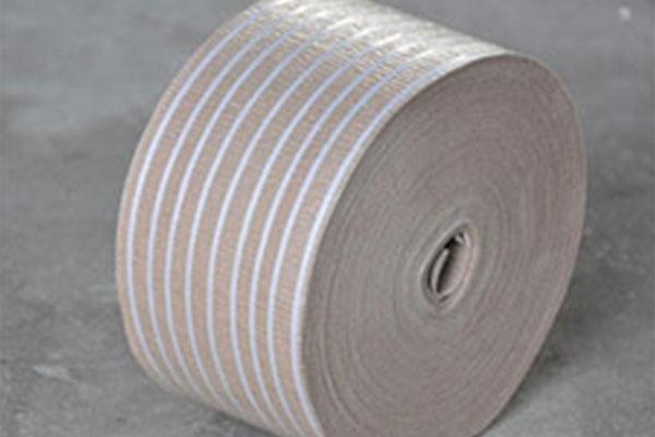 河南外包装纸厂家