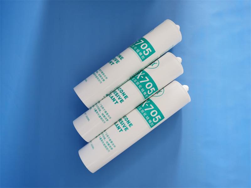 单包装脱乙醇型硅橡胶 固化硅橡胶 灌封胶