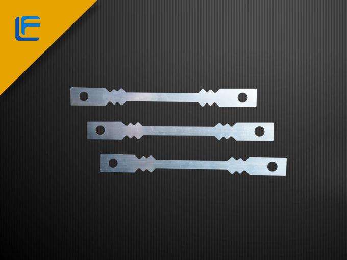 吉林建筑铝模板拉片厂