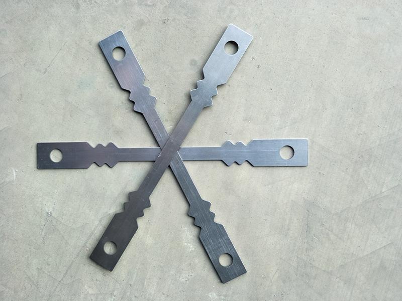 陕西铝模板拉片生产厂家