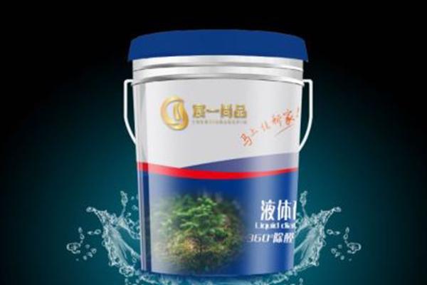 河南液态硅藻泥加盟公司