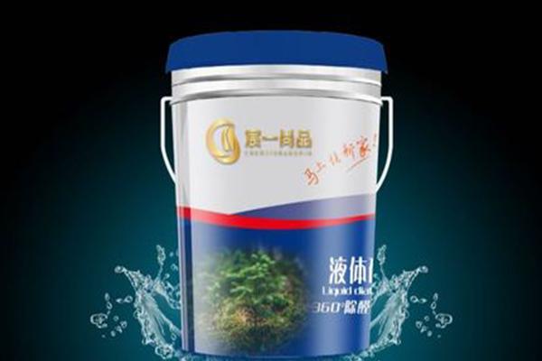 三门峡液态硅藻泥加盟公司
