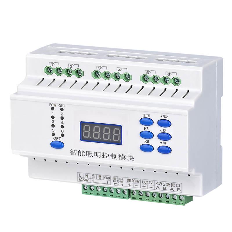 L5508RVF-TXA112-TXA207C4AL2