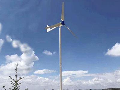 西寧太陽能路燈廠家-甘肅太陽能室外路燈哪家好