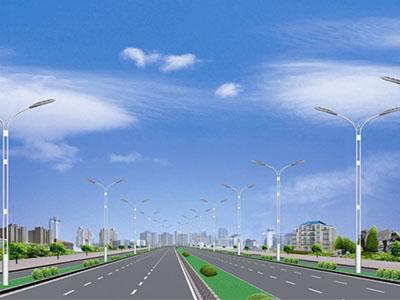 青海太陽能路燈批發-蘭州可信賴的蘭州太陽能路燈安裝-您值得信賴