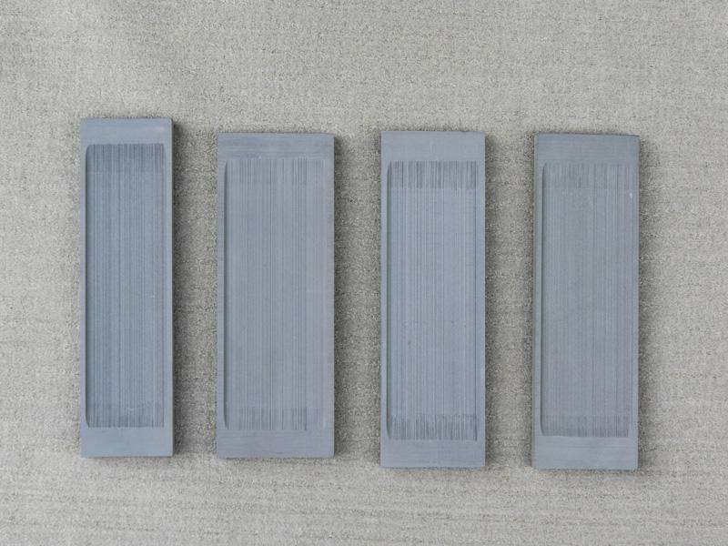 河南氮化硼陶瓷块厂