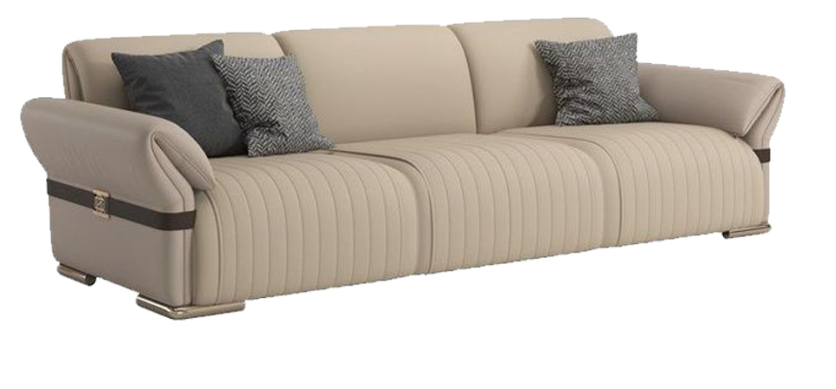 简欧沙发-床垫子-实木书桌