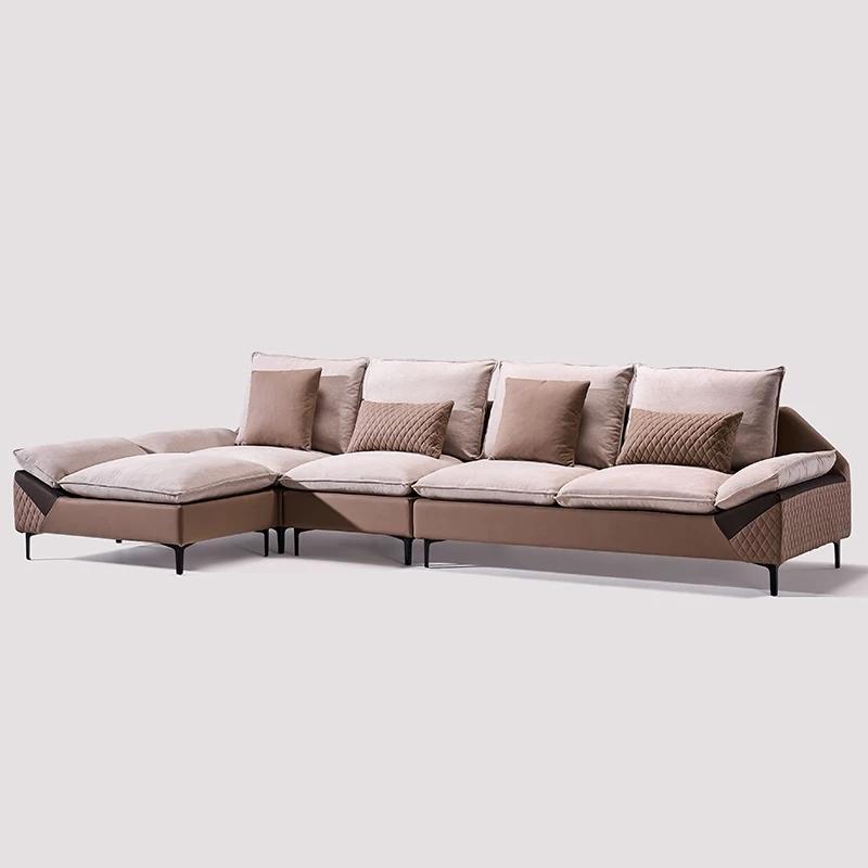 老榆木沙發-歐式餐桌-美容床