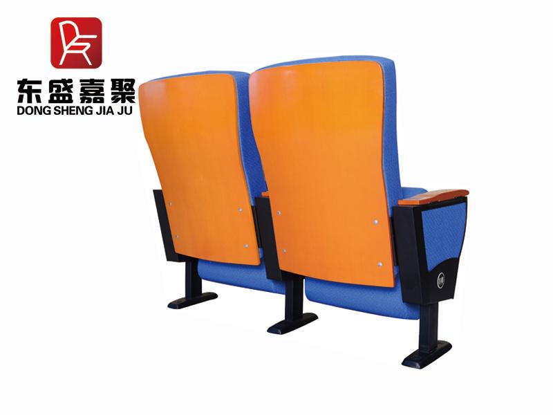 主要看气质:会议室连排椅出售//会议室排椅批发