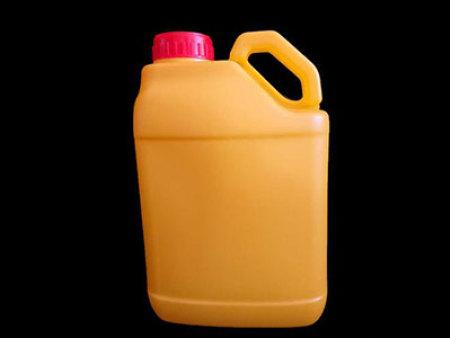 江苏加厚农药瓶供应