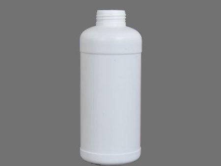 河北30L农药瓶批发