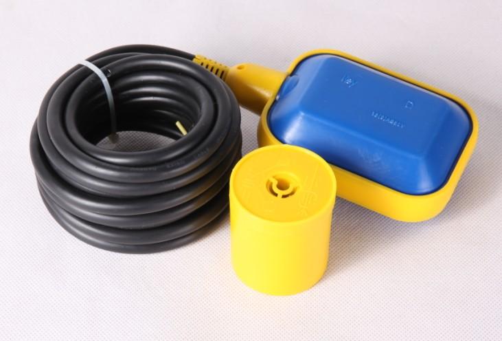 【提供】浮球液位开关 浮球液位开关供应商【上仪】