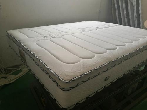昆明宾馆床垫厂家-福建宾馆床垫哪个牌子好