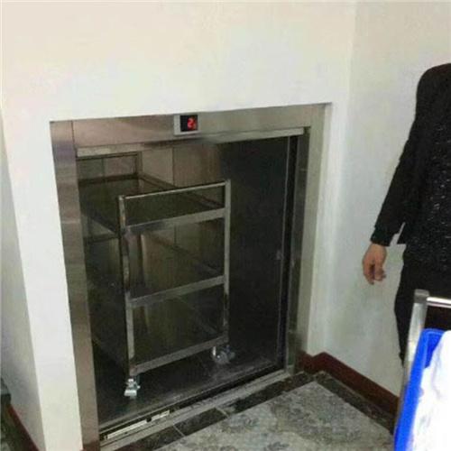 石河子傳菜電梯-塔城飯店傳菜電梯生產廠家