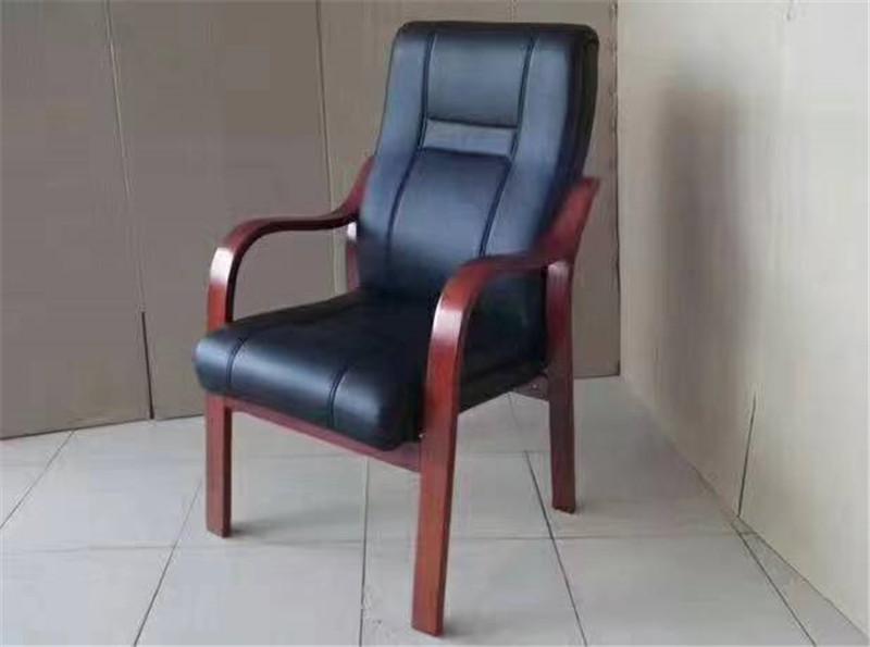 張掖禮堂椅采購