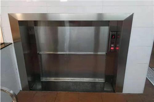 喀什传菜电梯厂家-喀什餐厅传菜电梯生产厂家
