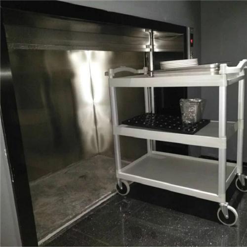 博樂餐飲傳菜電梯-哪里有銷售好用的傳菜電梯