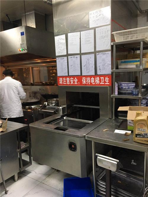 傳菜機價格-塔城酒店傳菜機報價-阿拉山口酒店傳菜機報價