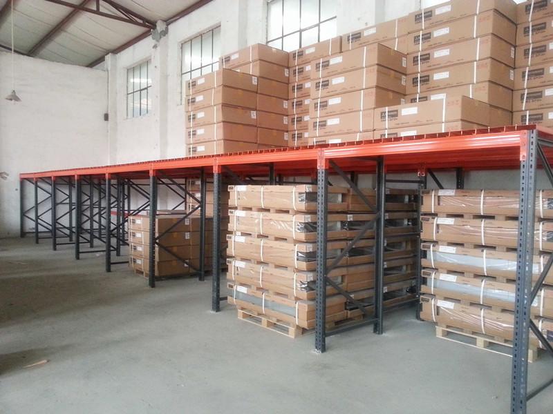 安徽超市平台货架供应商