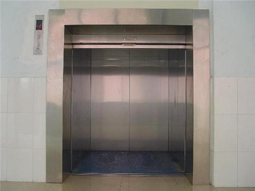 新疆传菜梯厂家-选有品质的传菜梯,就到祝歌电梯