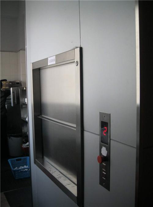 塔城傳菜梯生產廠家-哈密食梯報價-阿勒泰食梯報價