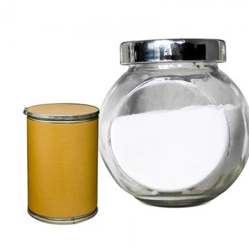 复合调味料、食品用香精与复合食品添加剂 你能分清吗?