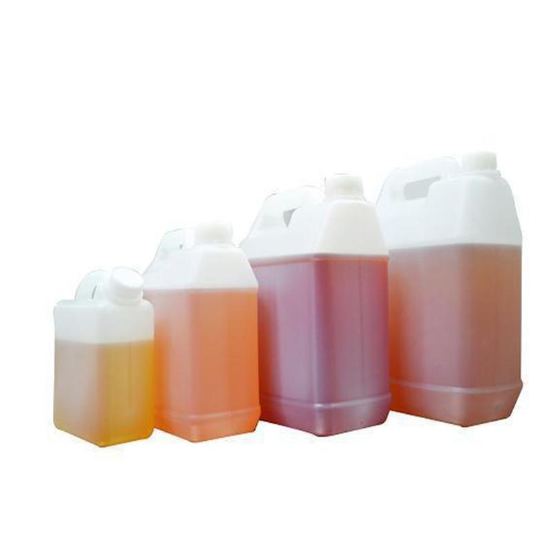 日用香精是怎么提取-日用香料香精-兰芝日用香精