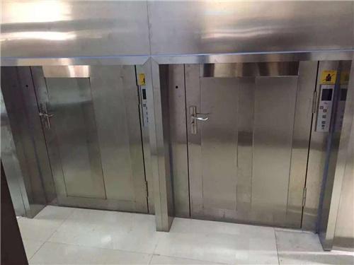 博乐酒店传菜电梯|哪里能买到实惠的饭店传菜电梯