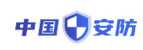 四川尚铂智能科技有限公司