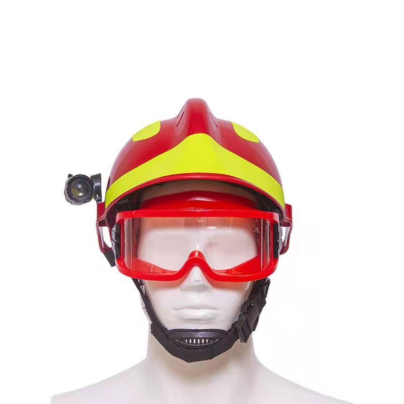 北京bob体育客户端抢险救援头盔厂家电话