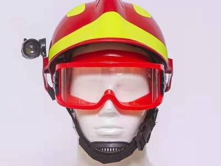 福建老式抢险救援头盔多少钱,bob体育客户端抢险救援f2头盔生产厂家