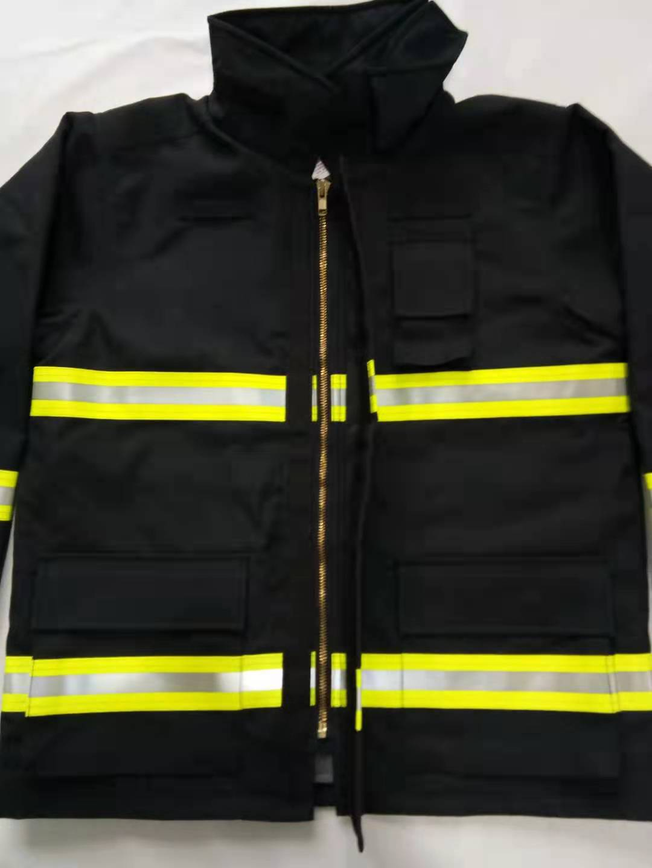 上海20式bob体育客户端员灭火防护服多少钱一套