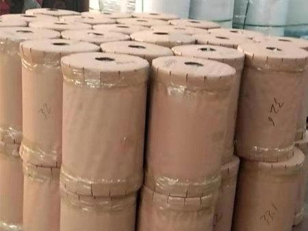 江苏易拉罐外包装热收缩膜规格