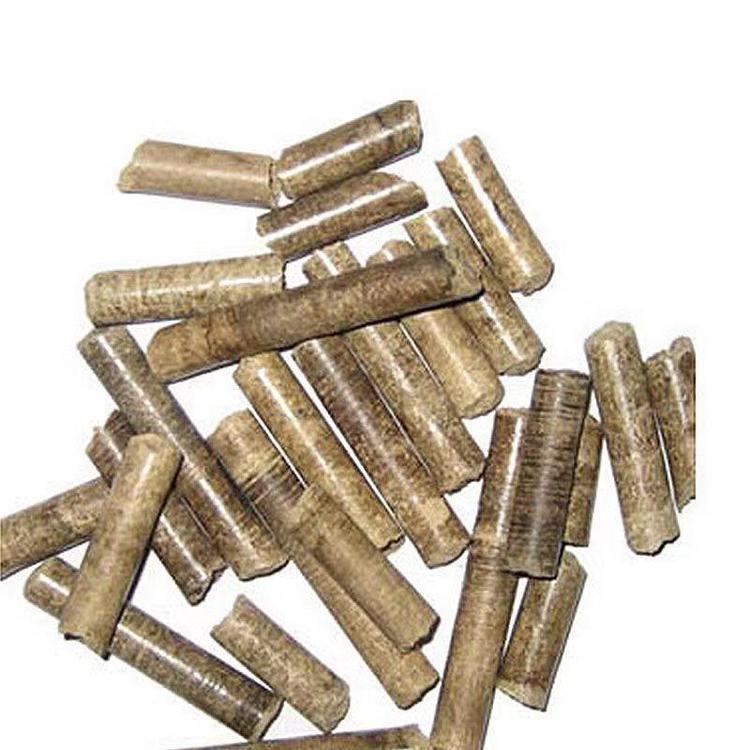 滨州木质生物质颗粒燃料哪里卖