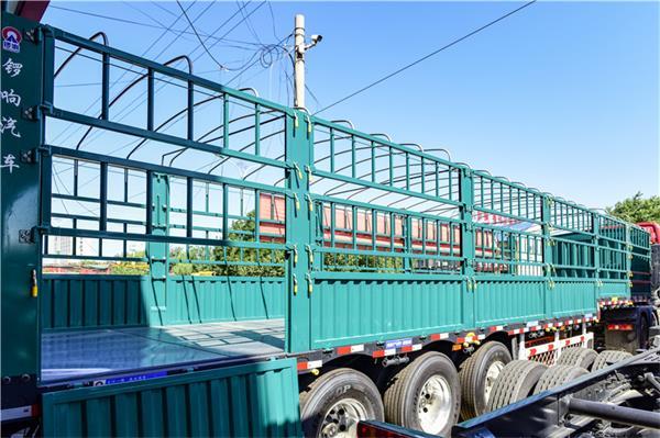 25吨运输车多少钱-东营10吨运输车多少钱一辆