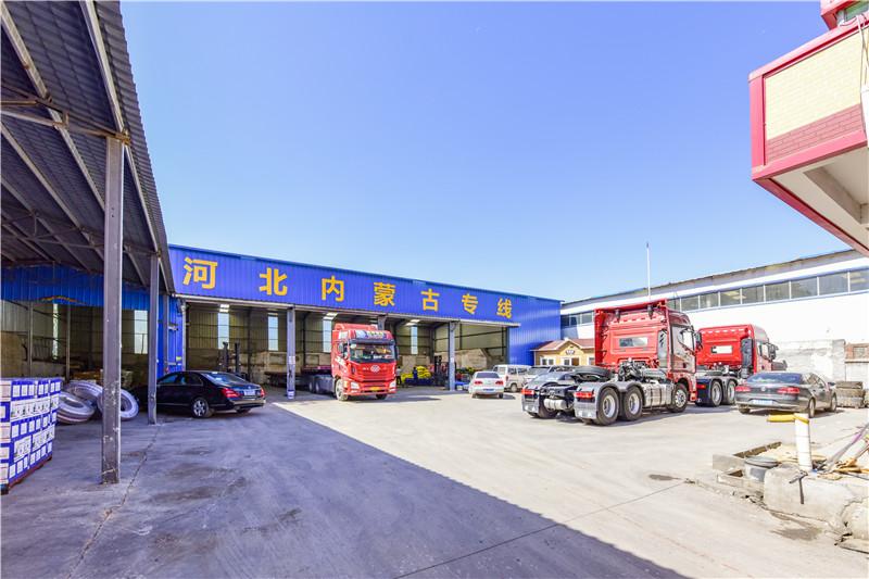 12吨运输车哪里有-滨州10吨运输车多少钱
