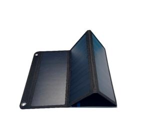湖南带usb太阳能包价格