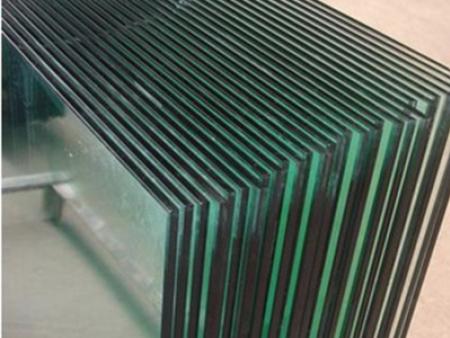 青海鋼化玻璃多少錢-西寧鋼化玻璃批發 推薦湟中聚興工貿