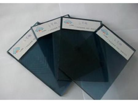 青海鋼化玻璃多錢一平米,青海鋼化玻璃價格,西寧鋼化玻璃價格