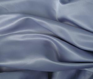 大鵬生態紡織品定做