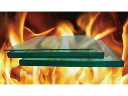 西寧青海防火玻璃哪家比較好 防火玻璃多少錢