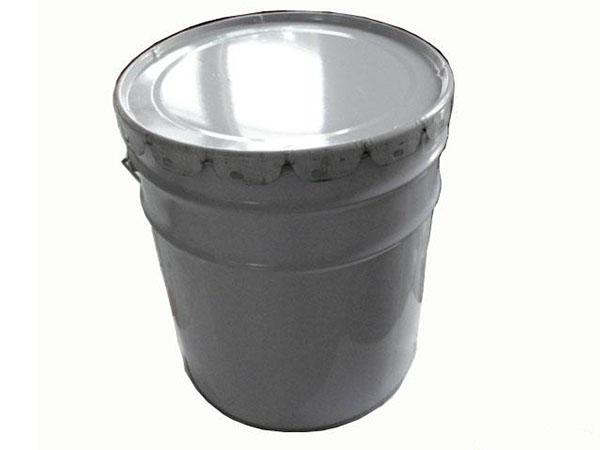遼寧加厚包裝鐵桶采購