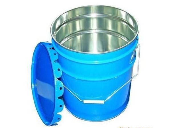 吉林肥料包裝鐵桶報價