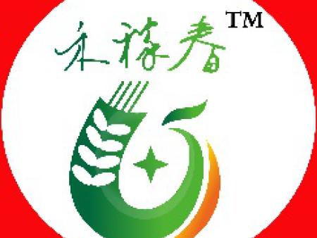 南京禾稼春生物科技有限公司