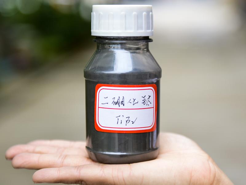 南京二硼化钛粉末订制