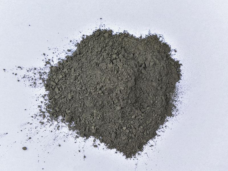 四川超细二硼化钛出售