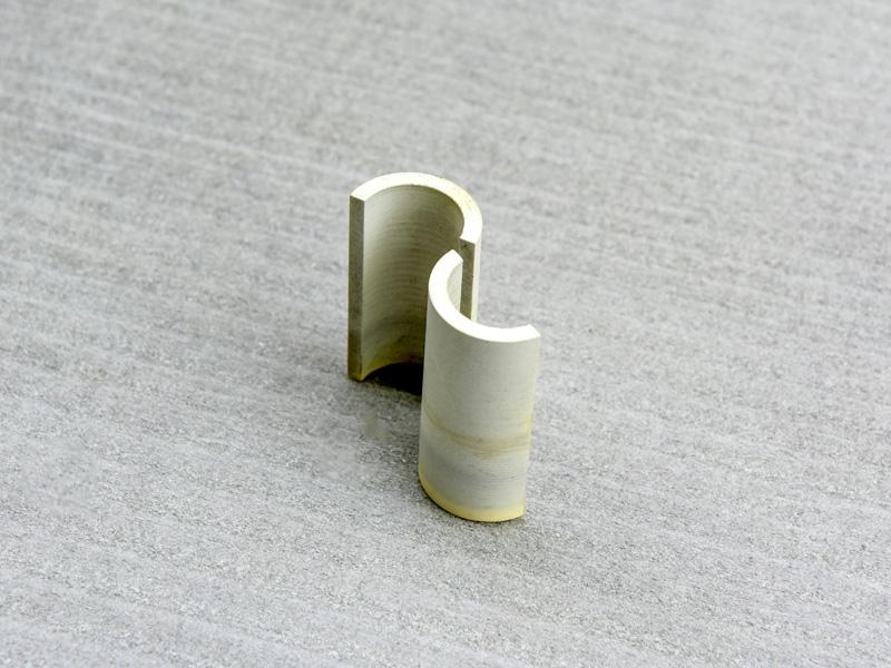 北京六方氮化硼价格