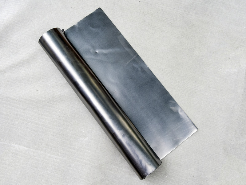 南京镀铝机用石墨纸厂